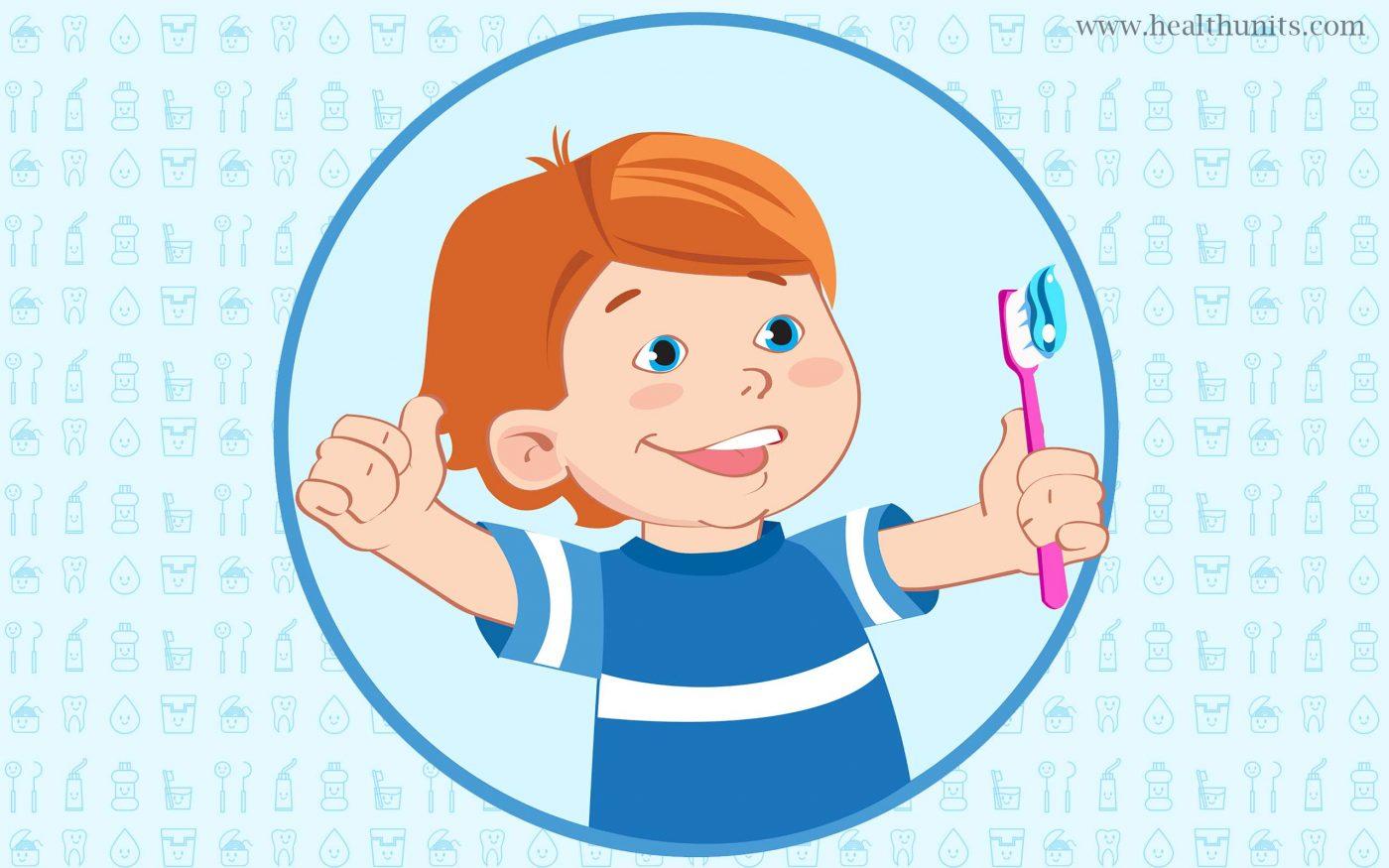 All-Michigan-kids-get-dental-coverage-after-legislatures-budget-move.jpg