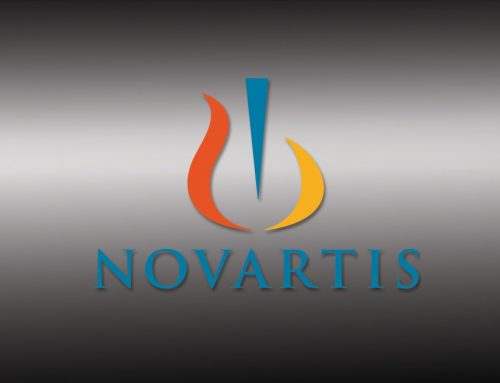 Novartis Hushes Up FDA Rejection of Cancer Drug