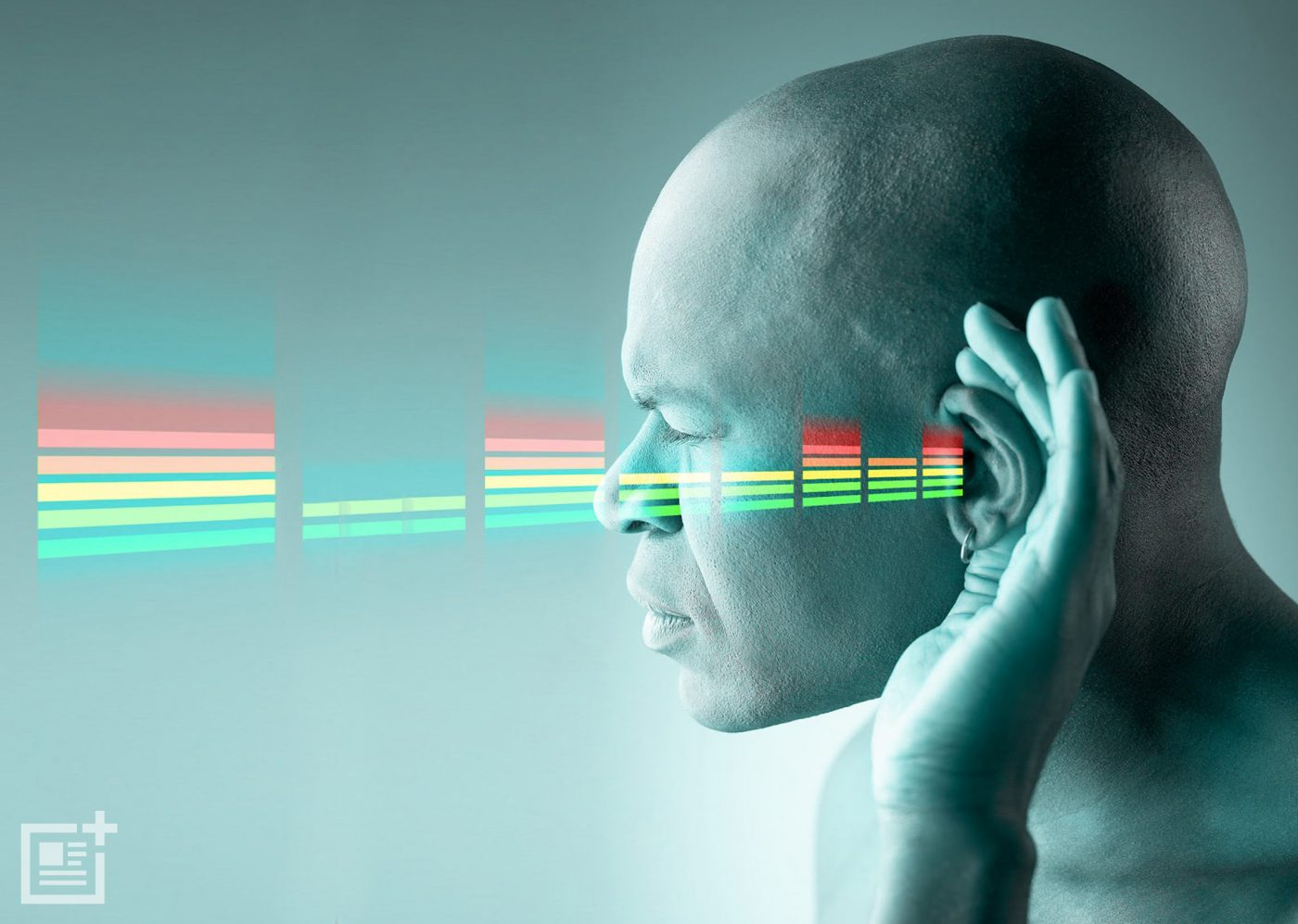 Hearing Loss Can Be Reversed