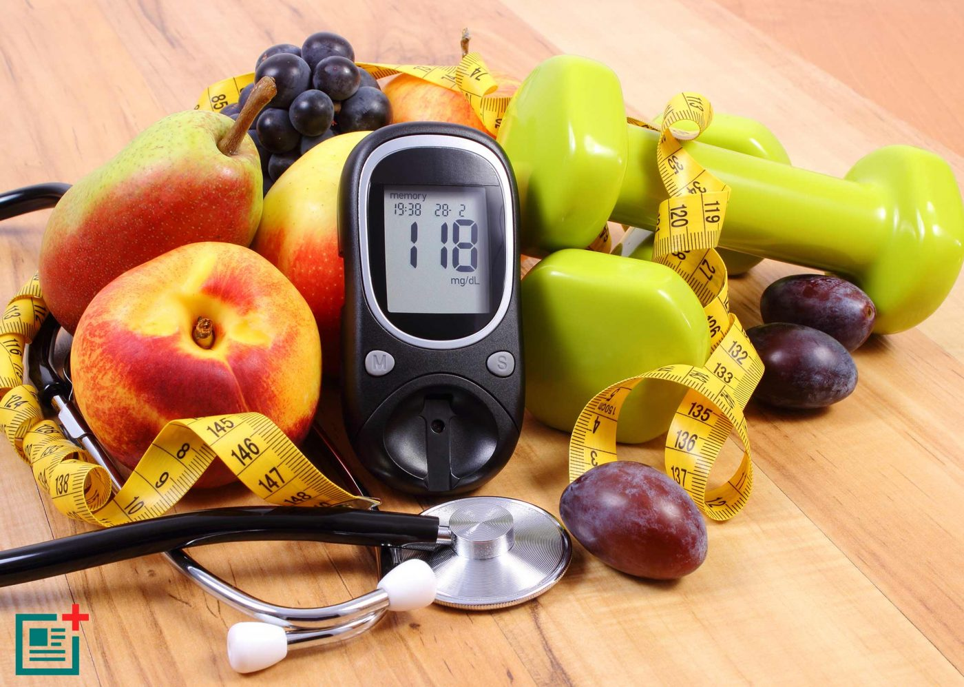 Exercise For Diabetics -- How You Can Beat Diabetes With ...