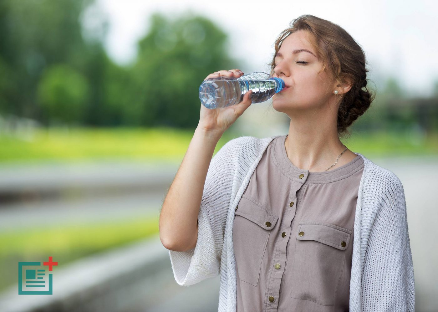 How Much Water Should I Drink A Day? How Much Is Too Much?