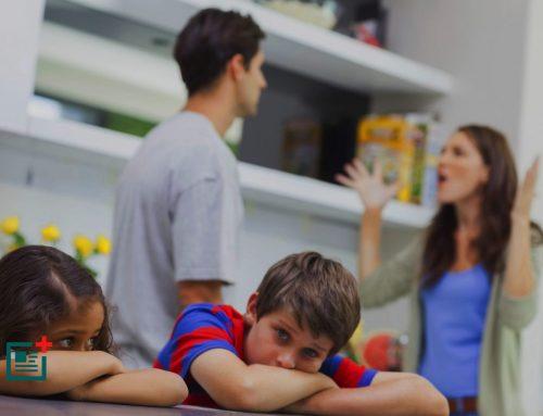 9 Ways Parents Encourage Bad Behavior In Kids