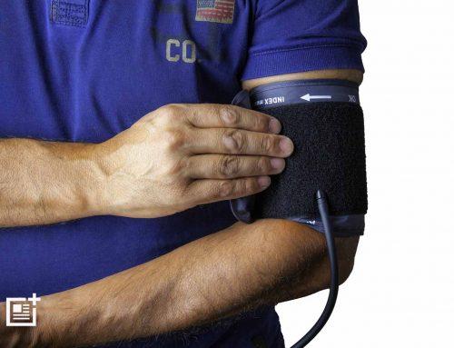 Hypertension: Finding Hope On The Brink Of Death