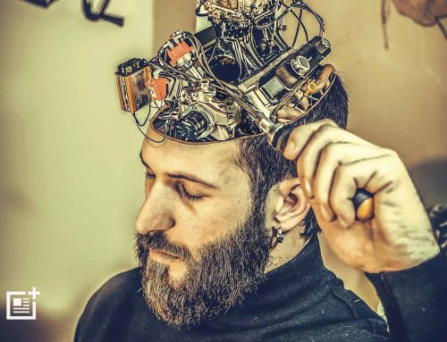 How To Make Your Brain Smart? 13 Easy Ways To Improve Your Brain Health
