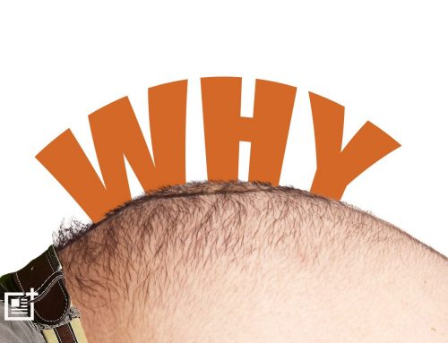 What Causes Infertility? Is It Your Belly Fat?