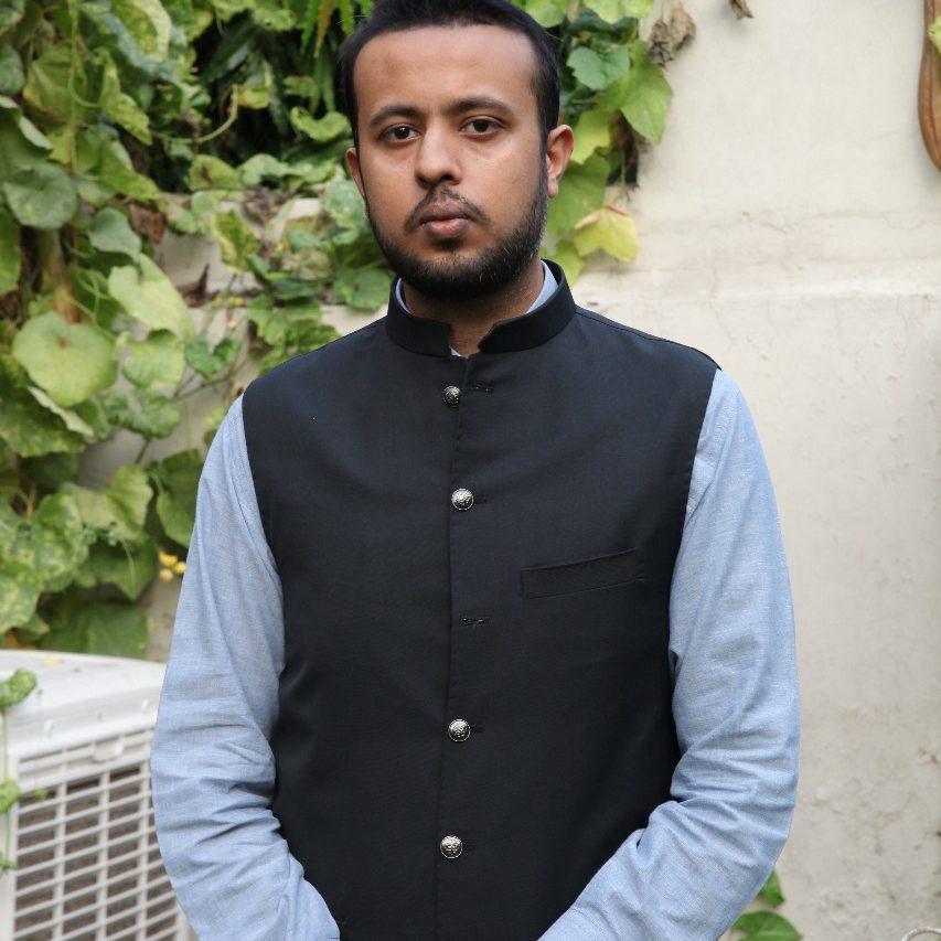Dr Hassan Mehmood S.jpg
