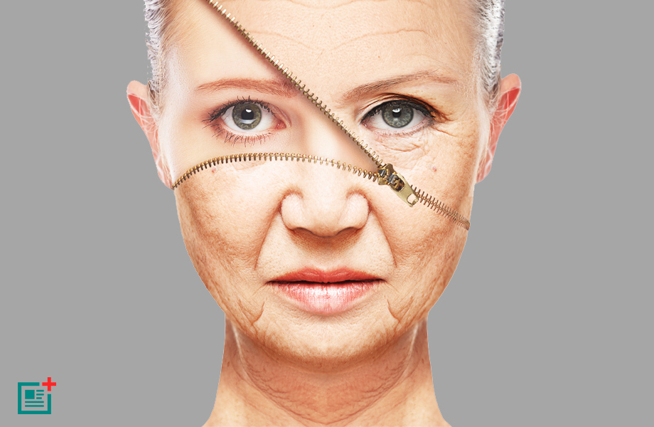 Hold Aging At Bay With A Number Of Good Suggestions! Anti-aging-Proteins-Can-Damage-Kidneys